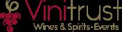 vinitrust logo final_barra net